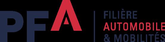 logo_pfa