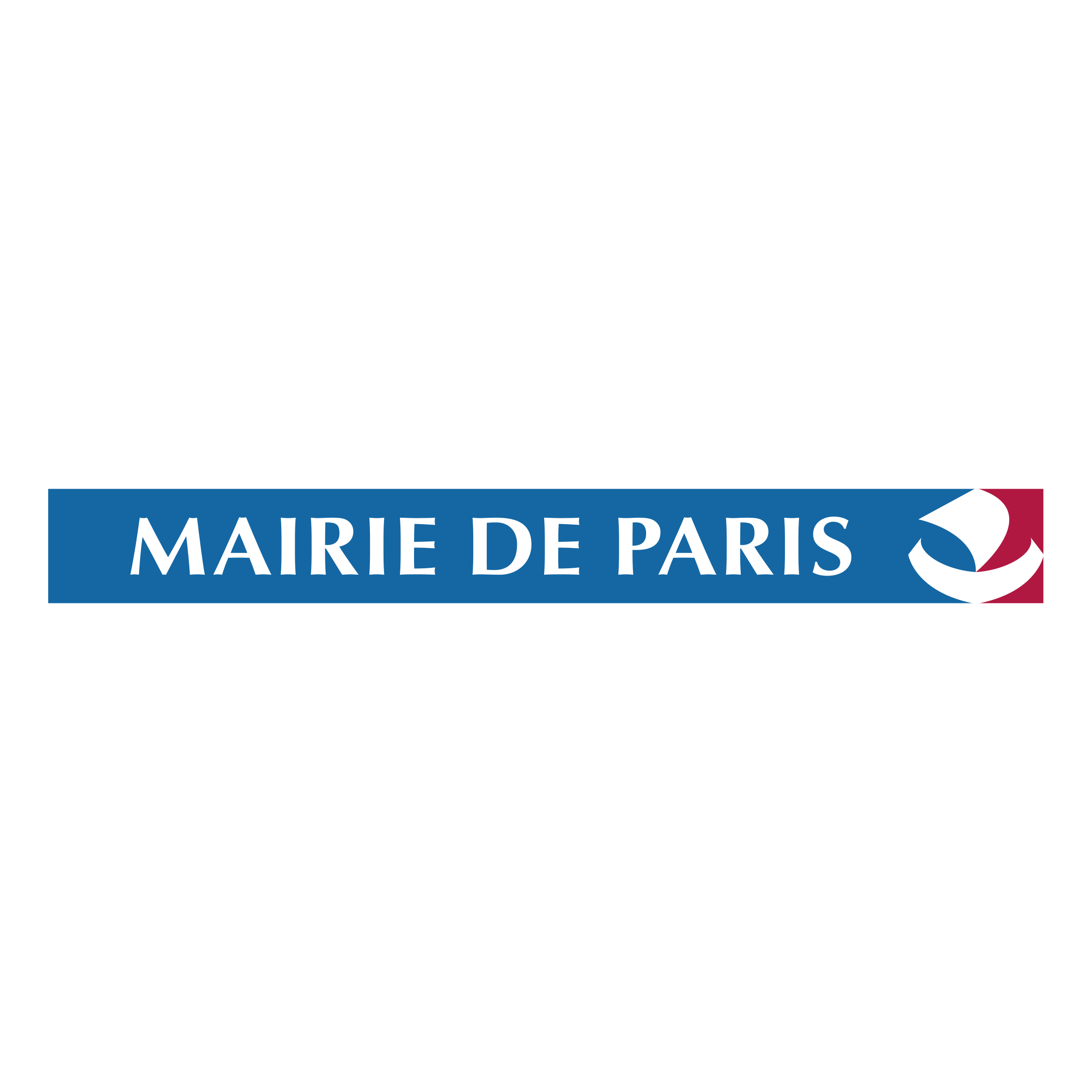 mairie-de-paris-1-logo-png-transparent